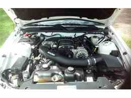 2007 Ford Mustang (Roush) for Sale - CC-906545