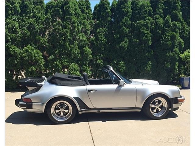 1980 Porsche 911 | 906570