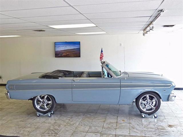 1964 Ford Falcon | 906647