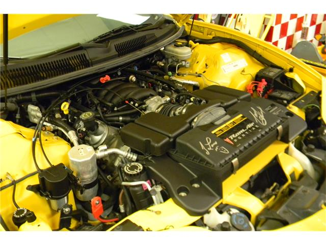2002 Pontiac Firebird   906816