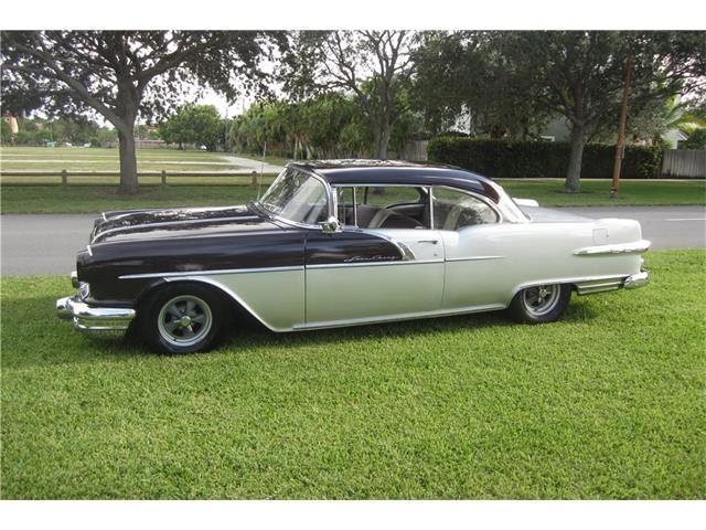 1956 Pontiac Star Chief | 906819