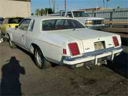 Picture of 1979 Chrysler 300 - $2,999.00 Offered by WDC Global Exports - JAZR