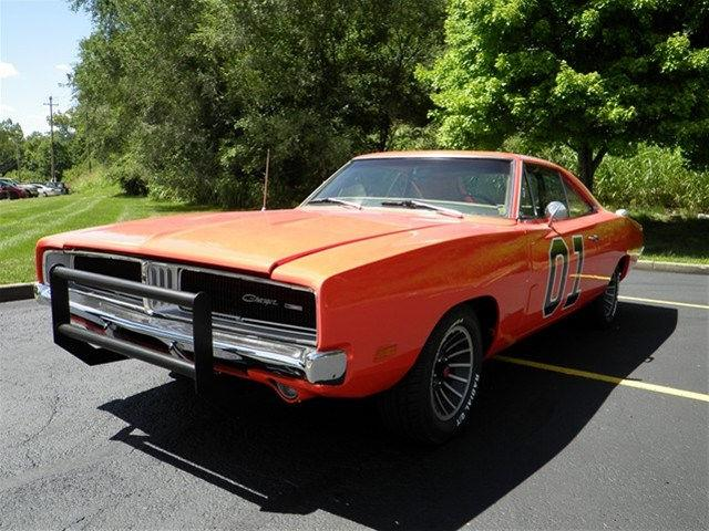 1967 to 1969 dodge charger for sale on 46 available. Black Bedroom Furniture Sets. Home Design Ideas