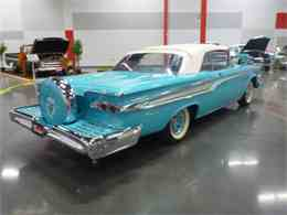 1959 Edsel Corsair for Sale - CC-907172