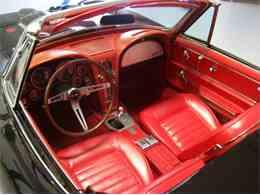 Picture of '66 Corvette - JFZ9