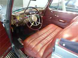 1942 Packard 160 for Sale - CC-907179