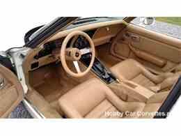 Picture of '81 Corvette - JFZT