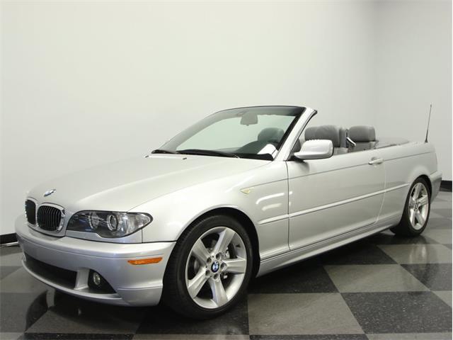 2006 BMW 325 | 907322