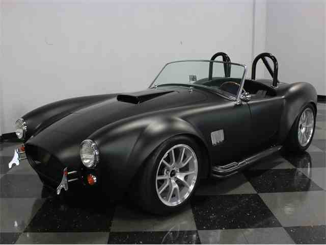 1965 Shelby Cobra Replica | 907395
