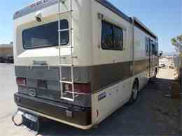 1987 Beaver MARQUIS 36 for Sale - CC-900743