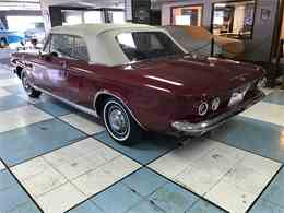 1964 Chevrolet Corvair for Sale - CC-907569