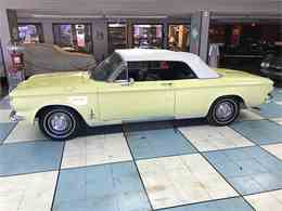 1964 Chevrolet Corvair for Sale - CC-907579