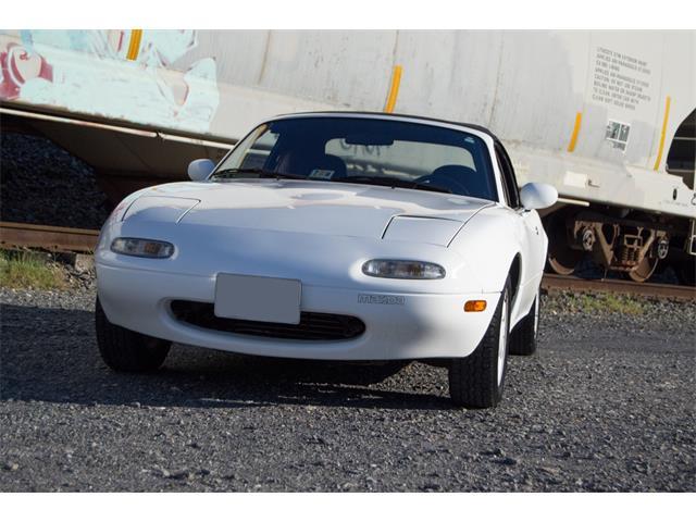 1990 Mazda Miata | 907603