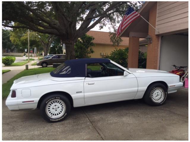 1986 Mercury Capri | 907613