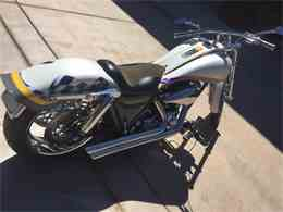 Picture of 2001 Custom Motorcycle located in Orange California Offered by Classic Car Marketing, Inc. - JGC4