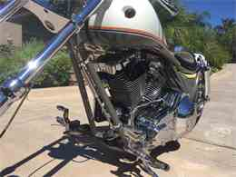 Picture of 2001 Motorcycle located in Orange California - $14,900.00 - JGC4