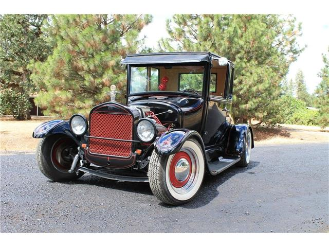 1927 Ford Model T | 907774