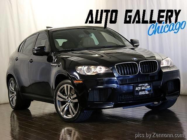 2010 BMW X6 | 907781
