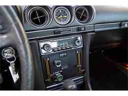 Picture of Classic 1972 SL-Class - $18,900.00 Offered by European Motor Cars LTD - JGGA