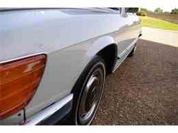 Picture of Classic 1972 SL-Class located in Fort Worth Texas - $18,900.00 - JGGA
