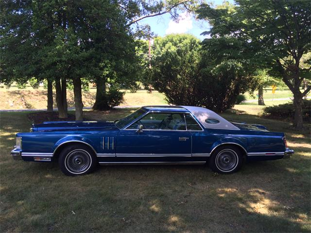 1978 LINCOLN CONTINENTAL MARK V CUSTOM CONVERTIBLE 188778 further 1968 Plymouth Vip 4 Door Hardtop also 78lin besides 1970 Ford Thunderbird 2 Door Hardtop additionally What We Saw Cars 23. on 1978 lincoln continental