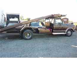 1979 Ford RACE CAR TRANSPORTER for Sale - CC-900805