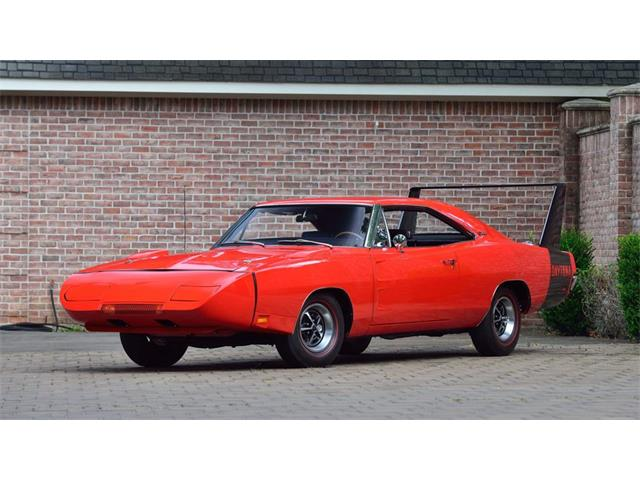 1969 dodge daytona for sale on 2 available. Black Bedroom Furniture Sets. Home Design Ideas
