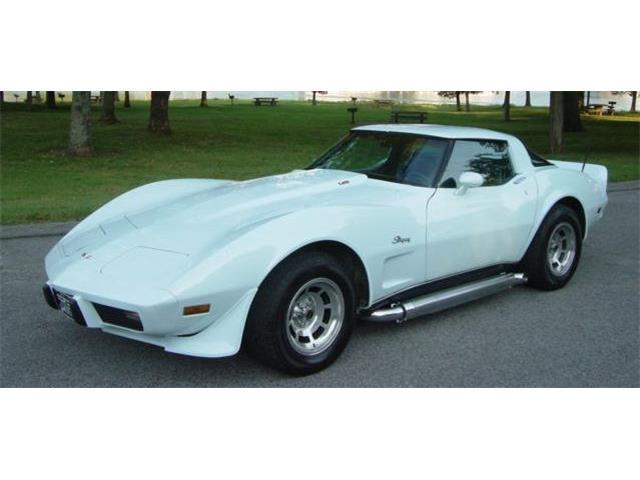 1979 Chevrolet Corvette | 908206