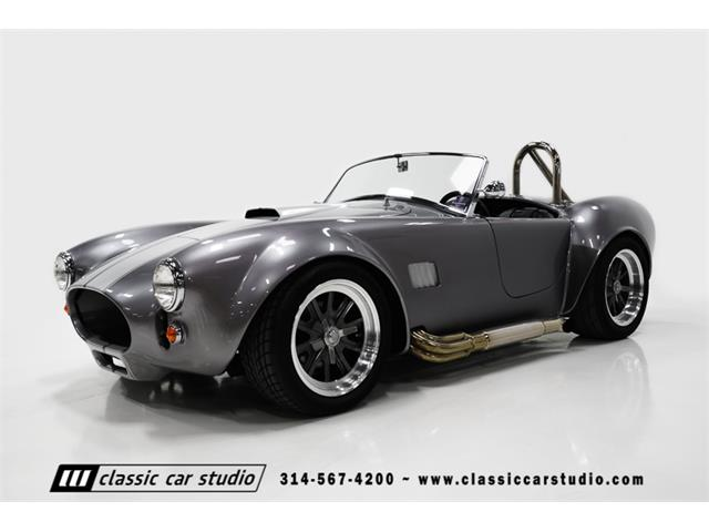 1965 Factory Five Cobra | 908214