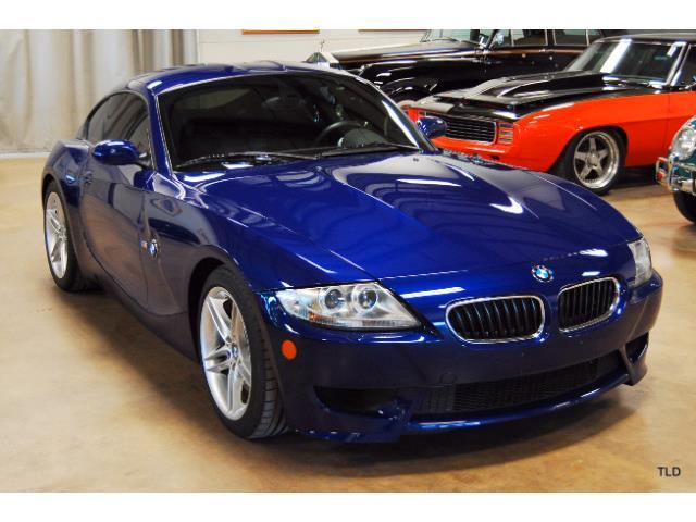 2006 BMW Z4 | 908274
