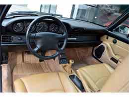 Picture of 1996 Porsche Carrera 2 located in Pennsylvania Auction Vehicle - JGU1
