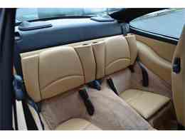 Picture of 1996 Carrera 2 Offered by Holt Motorsports - JGU1
