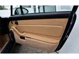 Picture of '96 Carrera 2 Auction Vehicle Offered by Holt Motorsports - JGU1