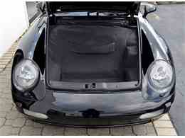Picture of '96 Carrera 2 Offered by Holt Motorsports - JGU1