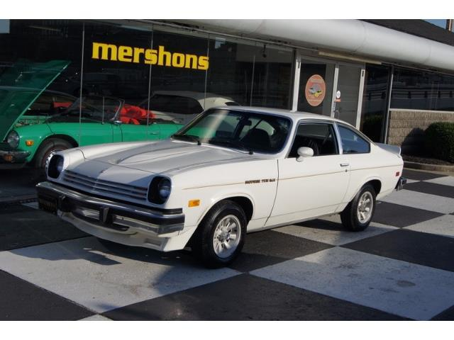 1976 Chevrolet Vega | 900830