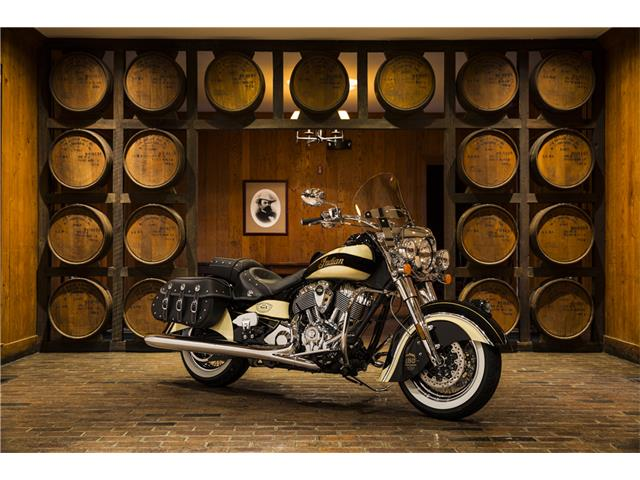 2016 Indian Chief | 908304