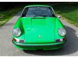 Picture of '72 911S - JGWW