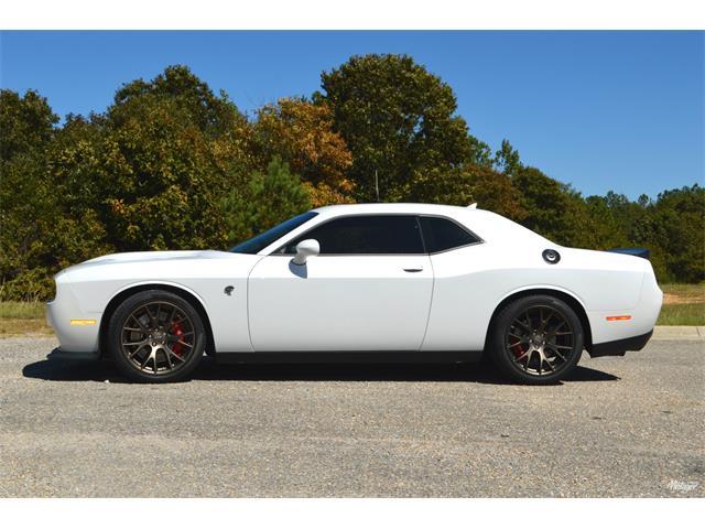 2016 Dodge Challenger | 908388