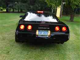 1986 Chevrolet Corvette for Sale - CC-908400