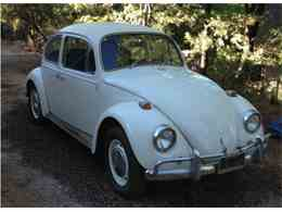 Picture of '67 Beetle - JGXS