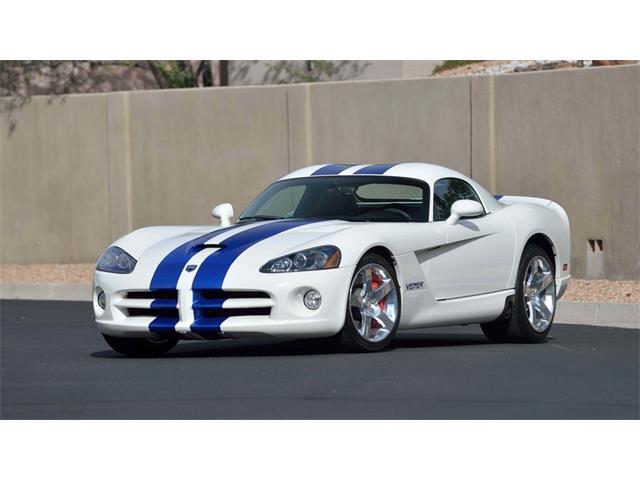 2006 Dodge Viper | 908470