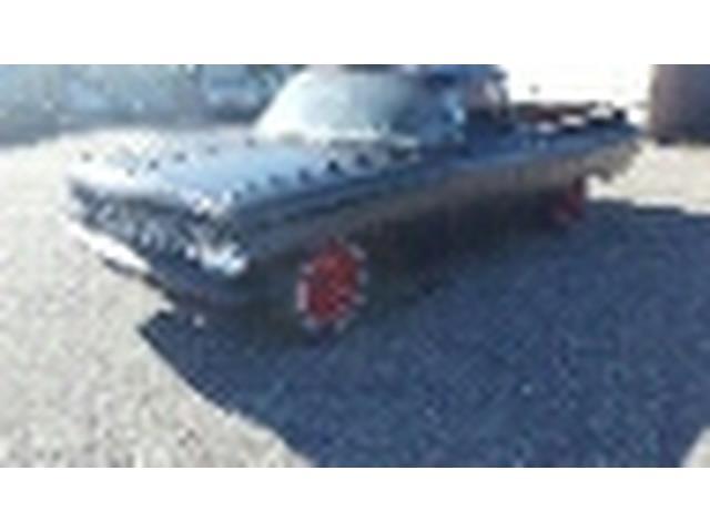 1959 Chevrolet El Camino | 908499