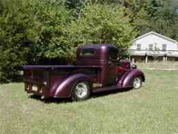 Picture of '37 Pickup - JH19