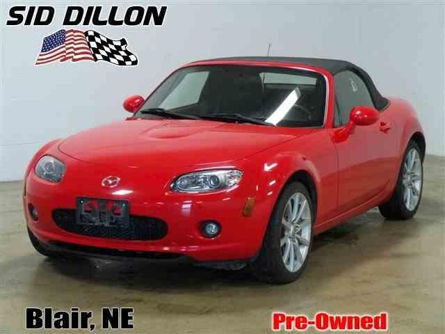 2006 Mazda Miata | 908589
