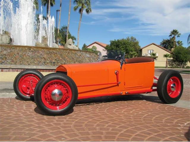 1926 Ford Model T | 900086