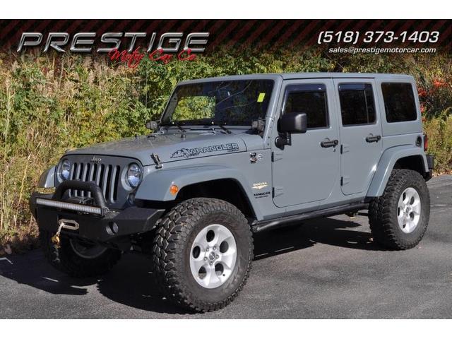 2014 Jeep Wrangler | 908600