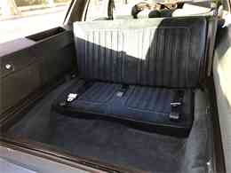 Picture of '87 Caprice - JH35