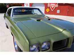 1970 Pontiac GTO for Sale - CC-908730