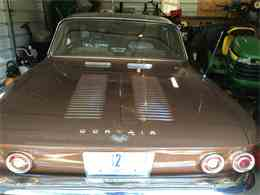 Picture of '64 Corvair Monza - JH6Z