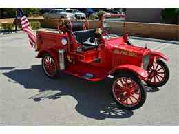 Picture of '22 Model T  - JH78